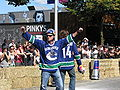 Jensen Ackles Flickr IMG 0368.jpg