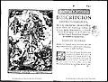 Jerónimo martín-venida de la virgen-Descripcion historico-panegirica de las solemnes demonstraciones festivas de la Santa Iglesia Metropolitana.jpg