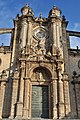 Jerez de la Frontera - 043 (30708267855).jpg