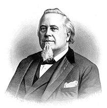 Jerome Wheelock Massachusetts inventor.jpg