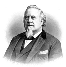 Jerome Wheelock Massachusetts inventor.jpg