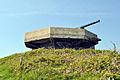 Jersey - Battery Lothringen 13.jpg