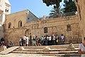 Jerusalem (10).JPG