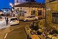 Jerusalem - 20190204-DSC 0658.jpg