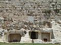 Jerusalem Wall P1140744.JPG