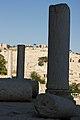 Jerusalem pillars Victor Grigas 2011 -1-60.jpg