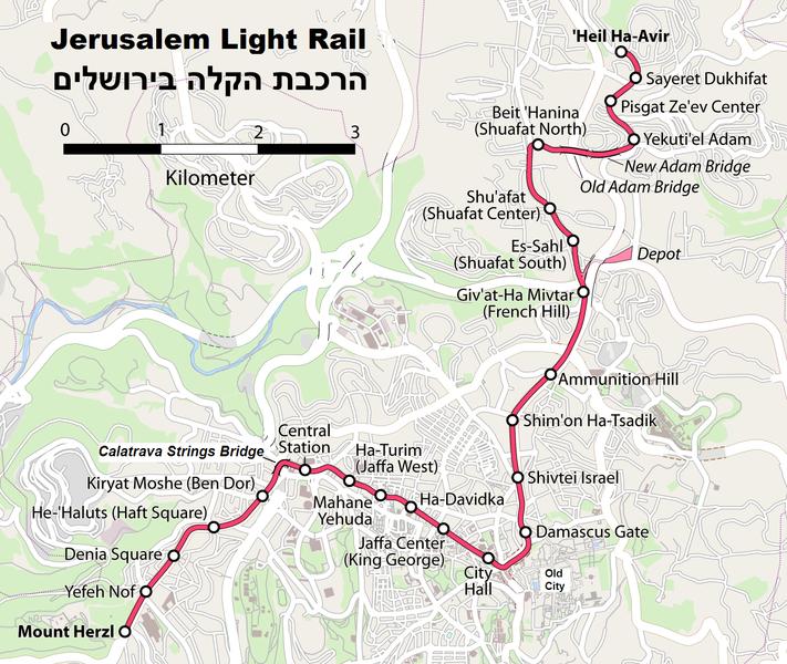 711px-Jerusalemlightrailmap.png
