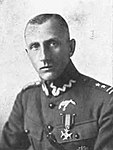 Jerzy Borejsza (-1929).jpg