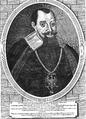 Jerzy Radziwiłł (Castellan of Troki).PNG