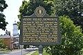 Jesse Head Homesite historical marker.jpg