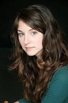 Jessica Boone.JPG