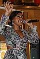 Jessica Mauboy (8269585986).jpg