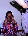 Jeune somalien de Gabiley.JPG
