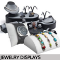 Jewelry-Displays.png