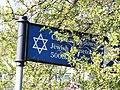 Jewish Cemetery in Starachowice.jpg
