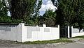 Jewish cemetery Rzeszow IMGP4378.jpg