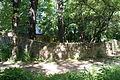 Jewish cemetery in Uhříněves 04.JPG