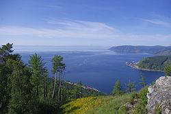 Jezioro Bajkał 2.jpg