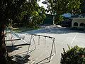 Jf5772San Matias Dominican School Santa Rita Pampangafvf 15.JPG