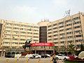 Jiancaoping, Taiyuan, Shanxi, China - panoramio (3).jpg