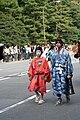 Jidai Matsuri 2009 370.jpg