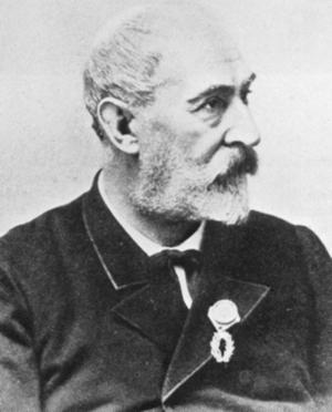 Jiménez de la Espada, Marcos (1831-1898)