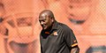 Jim Brown 2014.jpg