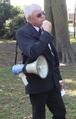 Jim Saleam Australian nationalist.png