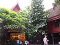 Jim Thompson House courtyard 2.JPG