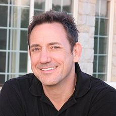 Jimmy Chamberlin Headshot.jpg
