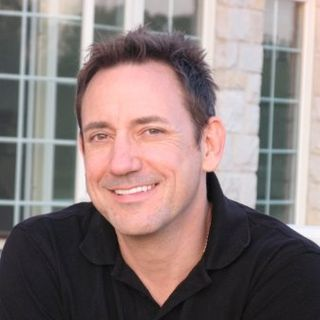 Jimmy Chamberlin American drummer and record producer