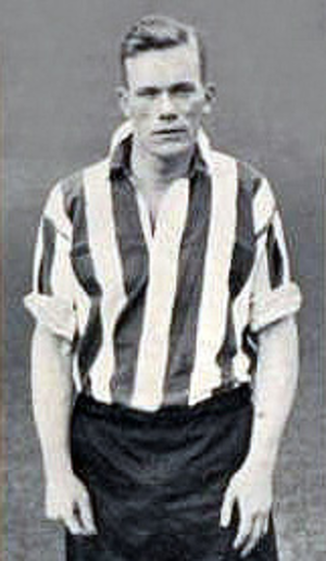 Jimmy Dunne - Image: Jimmy Dunne Cropped Licence Free