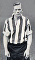 Jimmy Dunne Cropped Licence Free.png