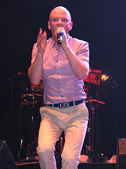 Jimmy Somerville Here and Now Tour 2011 301 v2.jpg