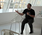 Jimmy Wales in Kyiv 2.JPG