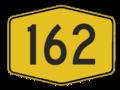 Jkr-ft162.png