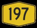 Jkr-ft197.png