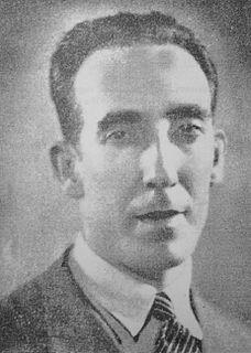 João Alberto Brazilian politician