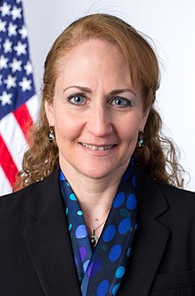 Jo Handelsman official photo.jpg