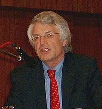 Jochen Dieckmann.jpg