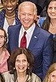 Joe Biden (36777774894).jpg