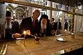 Joe Biden visits Turkey, December 2011 07.jpg