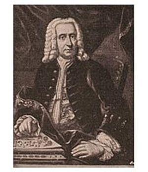 ไทย: Johann Heinrich Schulze