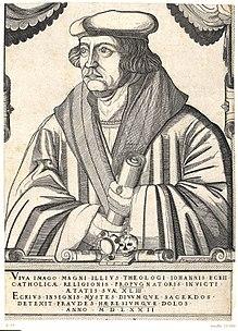 Johannes-Eck.jpg