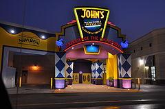 Category:John's Incredible Pizza - Wikimedia Commons
