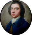 JohnTennant (1722-1790) ofChapelHouse KilnseyYorks.xcf