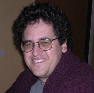 John C. Baez - John C. Baez (August 2009)