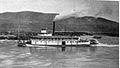 John Gates (steamboat).jpg