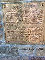 John Henry plaque.jpg