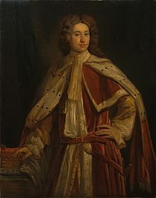 John Ker, 1st Duke of Roxburghe.jpg
